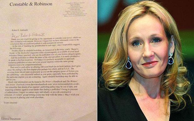 JK-Rowling-and-the_3600966b-large_trans++pJliwavx4coWFCaEkEsb3kvxIt-lGGWCWqwLa_RXJU8